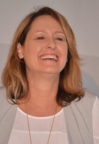 Tania  Chapman Sydney
