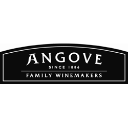 Angoves Vineyard