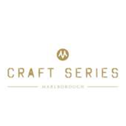Craft Series