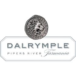 Dalrymple