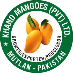 Khand Mangoes