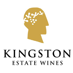 Kingston Estate Wine