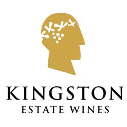Kingston Estate Wine