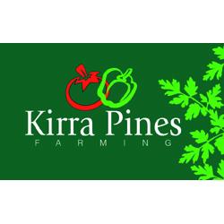 Kirra Pines