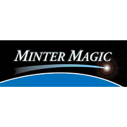 Minter Magic 250 x 250