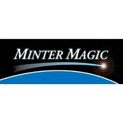 Minter Magic