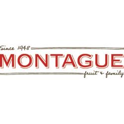 Montague Fresh