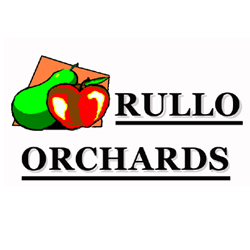 Rullo Orchards