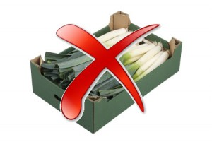 Box-of-leeks-Rejected