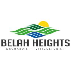 Belah Heights