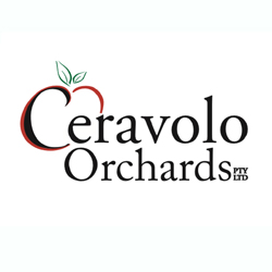 Ceravolo Orchard Pty Ltd