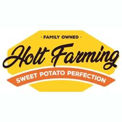 Halt for Holts